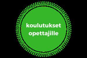 Copy of CV (1)