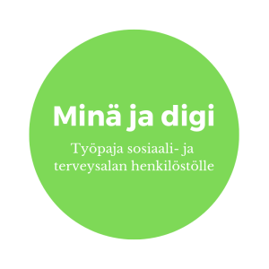 Copy of minäjadigi