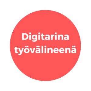 digitarina