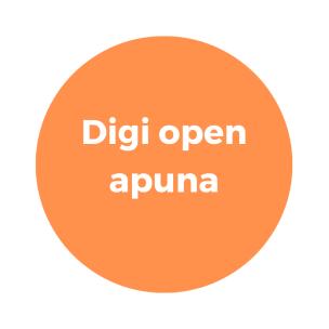 digi-open-apuna